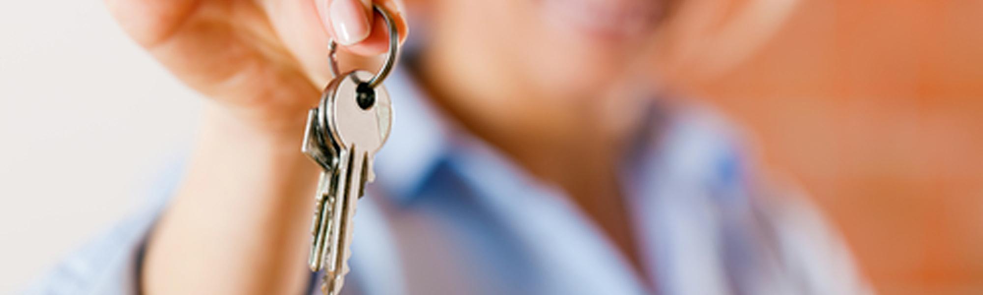 Congés de gérant ou de direction d'hôtel : confiez vos clés à votre partenaire confiance