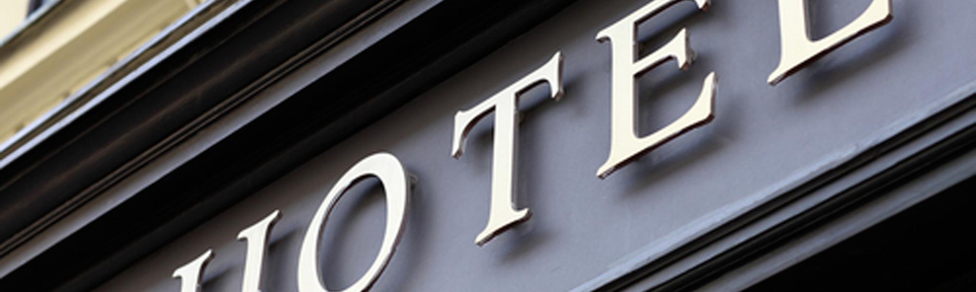 Serenity Service : votre partenaire confiance en remplacement hôtelier