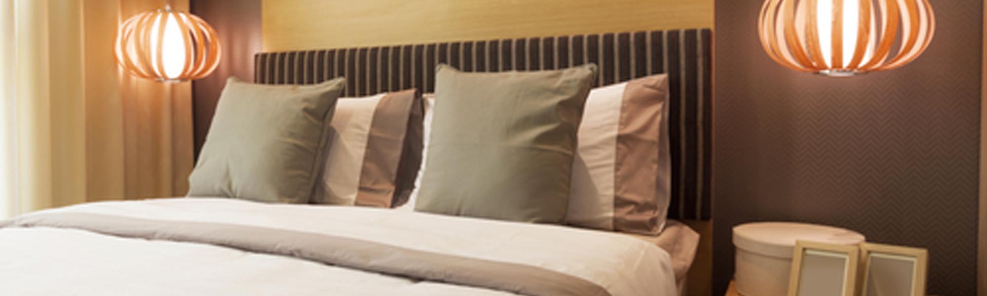 Serenity-Service : L'expertise en décoration et rénovation hôtelière