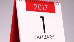 1er-janvier2017